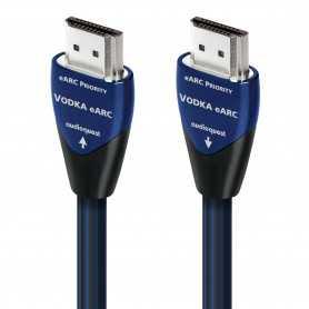 AudioQuest HDMI 90 Adaptor