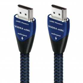 AudioQuest HDMI 90°/N Adaptor