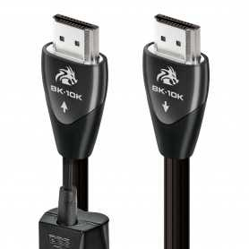 Wireworld Silver Starlight 7 USB - Type A to B
