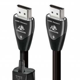 Furutech FI-06 IEC Inlet - Gold
