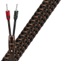 Wireworld Chroma USB - Type A to B