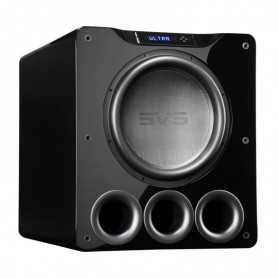 OPPO BDP-103EU Audiocom Reference