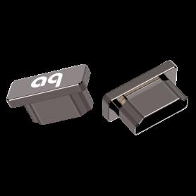 OPPO BDP-103 + 103D Signature Modification